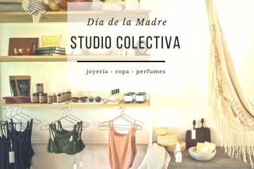 Studio Colectiva
